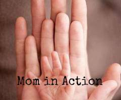 mominaction1