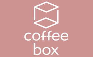 coffee box
