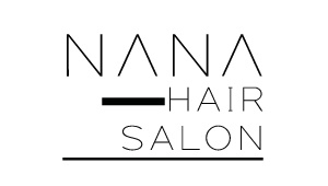 NANA HAIR SALON